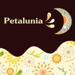 Petalunia-icon250_preview
