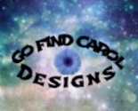 Carol_designs_thumb