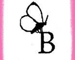 Blabelpink_thumb