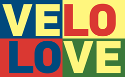 Retro_velo_love_preview