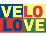 Retro_velo_love_thumb
