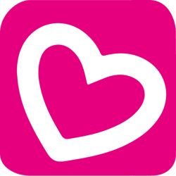 Pink_heart_512x512_preview