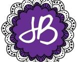 Logo_sm_thumb