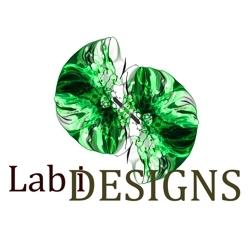 Icon-labi-designs_preview