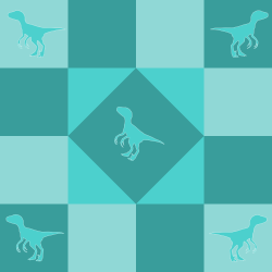 Green_cameo_raptor_small_avatar_preview