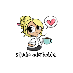 Studio_adorkable_temp_logopng_no_background-01_preview
