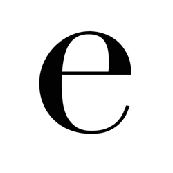 E_preview