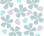 Blueflowers_thumb