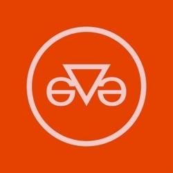 Edinavarga_logo_1_preview