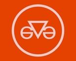Edinavarga_logo_1_thumb
