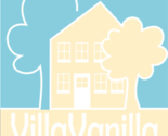 Villavanilla_logo_used_thumb