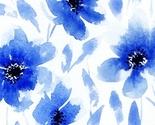 Blue_floral_profile_pic_thumb