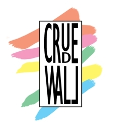 Crude_wall_logo_preview