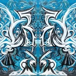 Blue-chrome-woman-_500px_preview