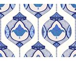 New_avitar_moroccan_lamps-01_thumb