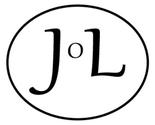 Oval_logo_-_final_150dpi-01_thumb