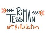 Logo-update_thumb