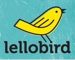 lellobird