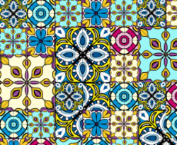 Tile_quilt_avatar_preview