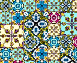 Tile_quilt_avatar_preview