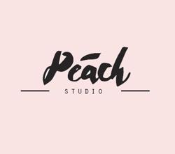 Peach_preview