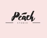 Peach_thumb
