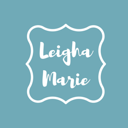 Leigha_marie__3__preview