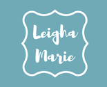 Leigha_marie__3__thumb