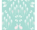 Spoonflower_profile-01_thumb