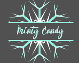 Minty-candy_thumb