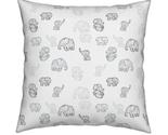 Baby_elephant__cushion_thumb