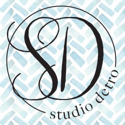 Studiodetro-logo_preview