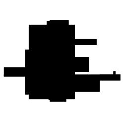 Lcdesignlogo2_copy_preview