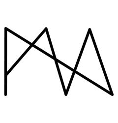 Logo_web_avatar_preview