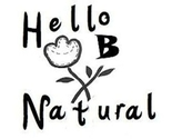 Hello_b_natural_logoshop_thumb