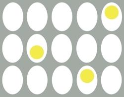 Eggs-cellent_preview