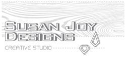 susan joy designs