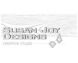 Sjd-logo-invoice_thumb