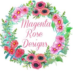 Magenta_rose_designs_logo_small_trans_preview