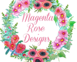 Magenta_rose_designs_logo_small_trans_thumb