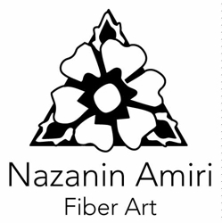 Naz-amiri_logo1_copy_preview