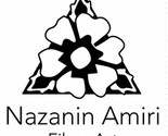 Naz-amiri_logo1_copy_thumb