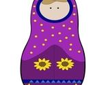 Nesting_dolls_girl_3_thumb