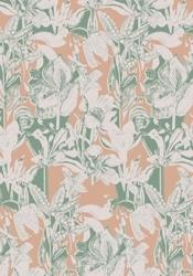 Floral_print_cutout2_preview