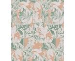 Floral_print_cutout2_thumb