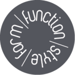 Form-function-style-rnd-logo-tiny-png_preview