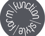 Form-function-style-rnd-logo-tiny-png_thumb