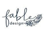 Fablelogospoonflower_thumb