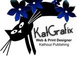 Katgrafix-512x512-login_thumb