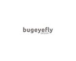 New_logotype_logo__ff_banner_1170x140_thumb